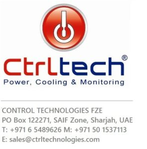 Dehumidifier Supplier in Dubai, UAE, Oman and Saudi Arabia