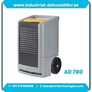 Dehumidifier made in Germany is best dehumidifier