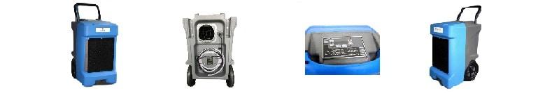 CtrlTech dehumidiier Dubai offers best Industrial dehumidifier