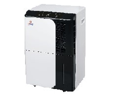 Portable dehumidifier reviews by experts.