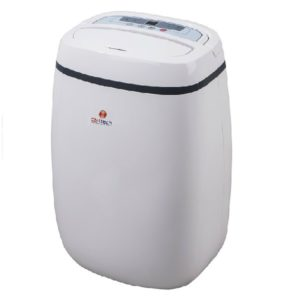 CD-12L room dehumidifier in Abu Dhabi, UAE is mini dehumidifier.
