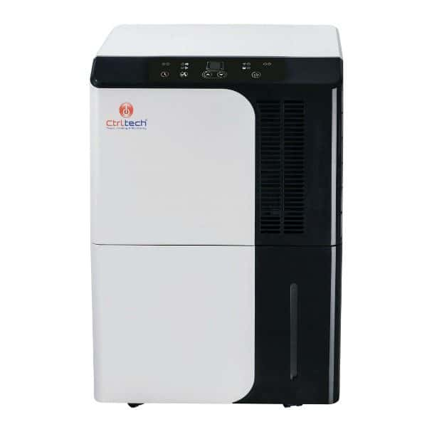 CD-50L best dehumidifier in UAE at low cost.