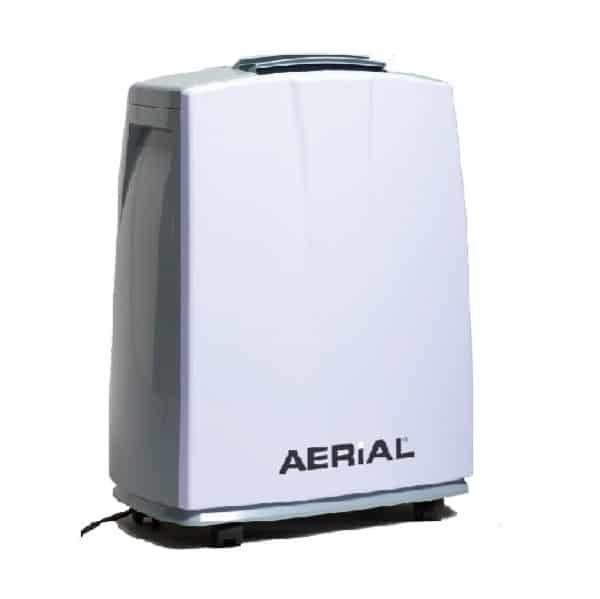 DS20 Small dehumidifier is low price dehumidifier.
