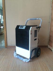 Benefits of Having an Air Dehumidifier